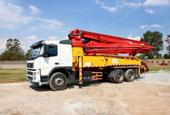 37m-concrete-pump