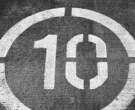 10 benefits of concrete pumping
